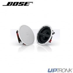 Bose 791 speakers