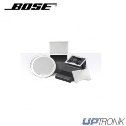 Bose 191 speakers
