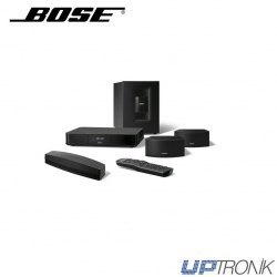 Bose CineMate 220