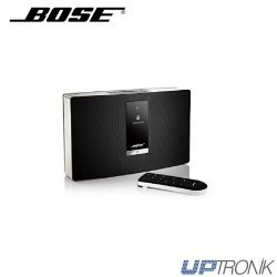 SoundTouch Portable Wi-Fi Music System
