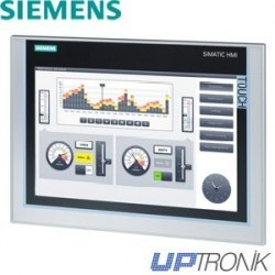 Touch Panel TP1200 Comfort