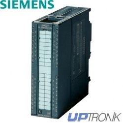 Digital input module SM 322