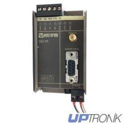 MODEM GSM GD-01