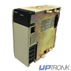 Fuente de alimentación PLC Omron, CQM1-PA203