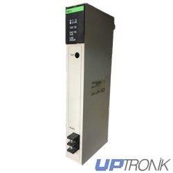 Módulo de I/O remotas, C500-RM201
