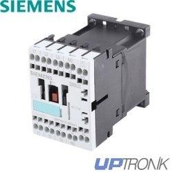 SIRIUS Contactor 3RT1017-2BB41 SIEMENS