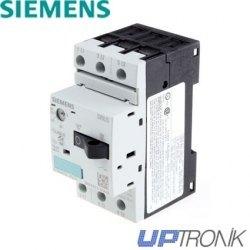 3RV1011-1FA10 SIRIUS SIEMENS circuit-breaker