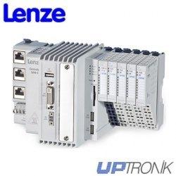 Controller 3200C E32GAC10000M5H0XXX-02S13140000