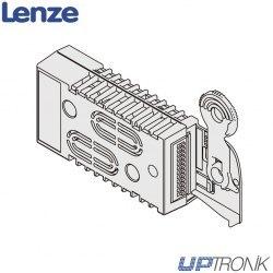 Highline MM220 Memory Module