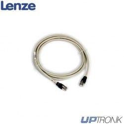 2.5m Diagnostic cable