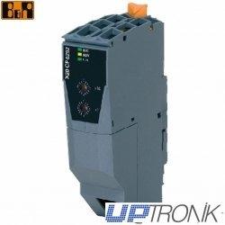 Compact CPU CP0291