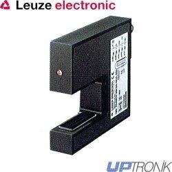 Fork CCD measurement sensor