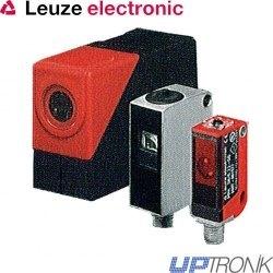 Sensor de contraste KRT 20 (B)