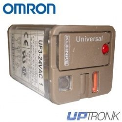 CO3 UNDECAL RELAY 24V DC