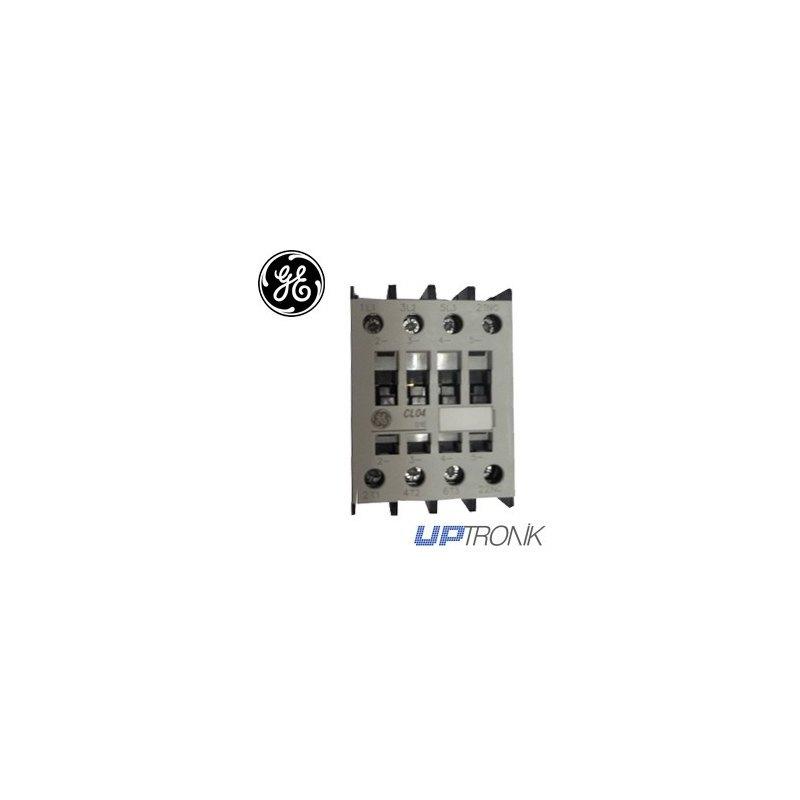 Contactor CL III 32A NC 230V 50-60HZ