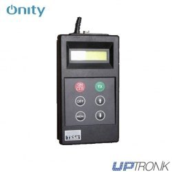 CT30 portable programmer