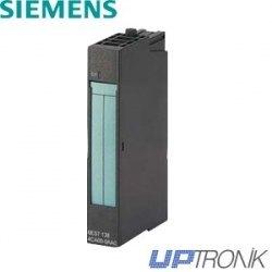Modulo de potencia PM-E para ET200S