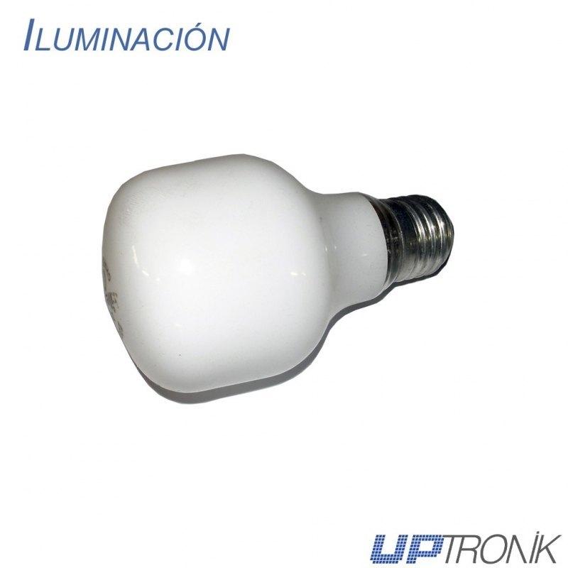 Incandescente Adorno E27 230V 40W