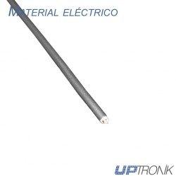 Cable rígido 1,5mm