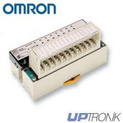 SRT2OD16 - 16 PNP Outputs COMPOBUS S