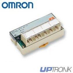 SRT2-ID08 - 8 PNP Input COMPOBUS S