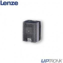 E82EV251K2C 230V I+N 0.25KW con filtro