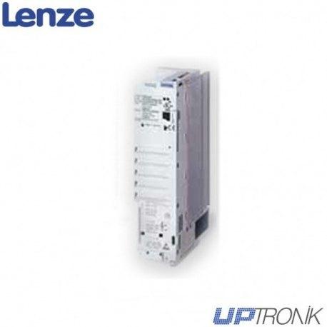 E82EV551K4C 400V III 0.55KW con filtro