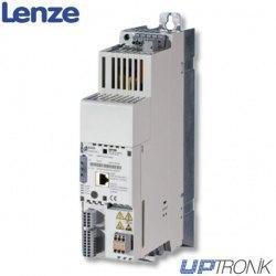 E84AVHCE2222SX0 HighLine 2.2kW I+N