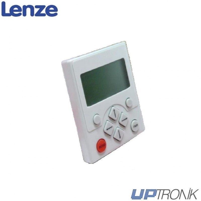 EZAEBK1001 KeyPad X400 EZAEBK