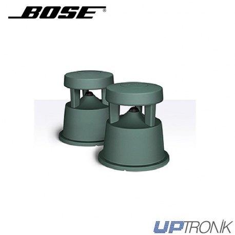 Bose Freespace 51