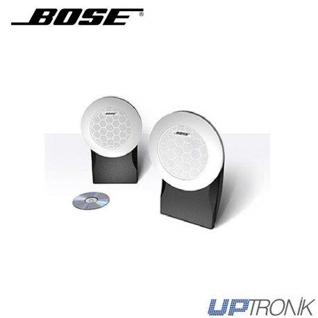 Bose 131 Marine