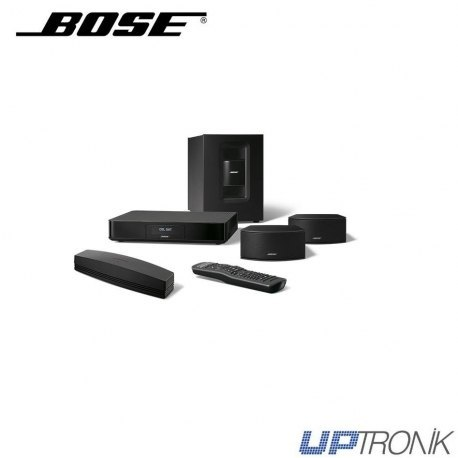 Bose CineMate 220 SoundTouch
