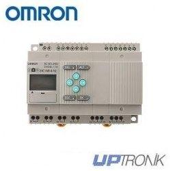 CPU ZEN 10 E/S 220 AC LCD NO AMPLIABLE