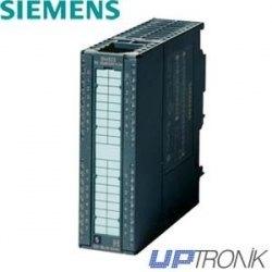 Módulo de salidas digitales SM 322  CON AISL. GALVANICO, 16 SD 24V DC, 0,5A, 1X20 POLOS INTENSIDAD SUMA 4A/GRUPO (8A/MODULO)
