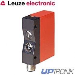 93 Series optoelectronic sensor