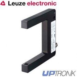 Fork sensor GS 04