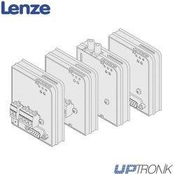 Modulo comunicación LECOM A/B (RS232/RS485)