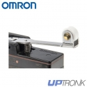 Interruptor final de carrera Z-15GW255-B Omron 151808