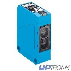 Sensor Fotoeléctrico Retrorreflexivo WL260-S270