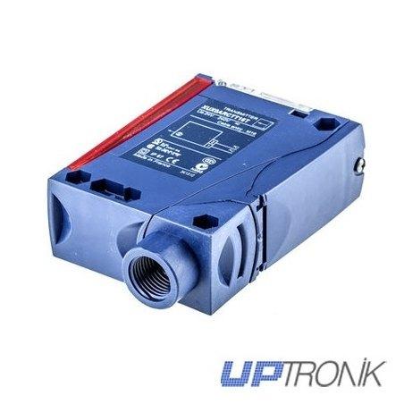 Sensor Fotoeléctrico XUX0ARCTT16T Rectangular 40m