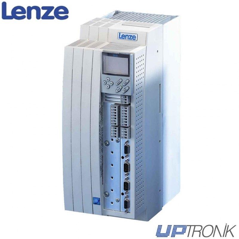 EVS9322EI Standard 0.75kW