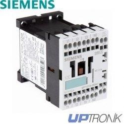 SIRIUS Contactor 3RT1016-2BB41 SIEMENS