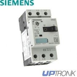 3RV1011-1EA10 SIRIUS interruptor automático