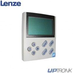 Keypad XT