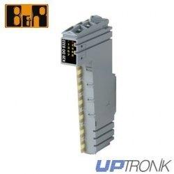 Módulo de salida digital X20DO8322