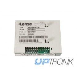 E82ZAFSC100 - Standard I/O PT