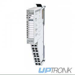 Lenze EPM-S302 - IO System 1000 Modulo DO 8