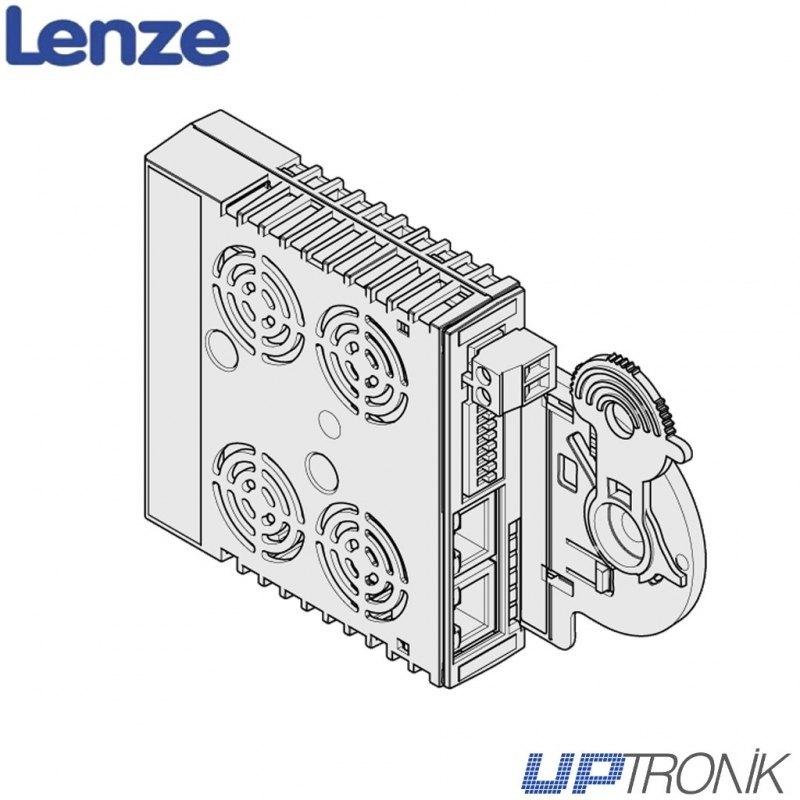 Modulo comunicación Ethernet POWERLINK MN/CN