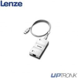 Adaptador para diagnóstico USB