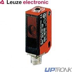 Sensor optoelectrónico Serie 3B